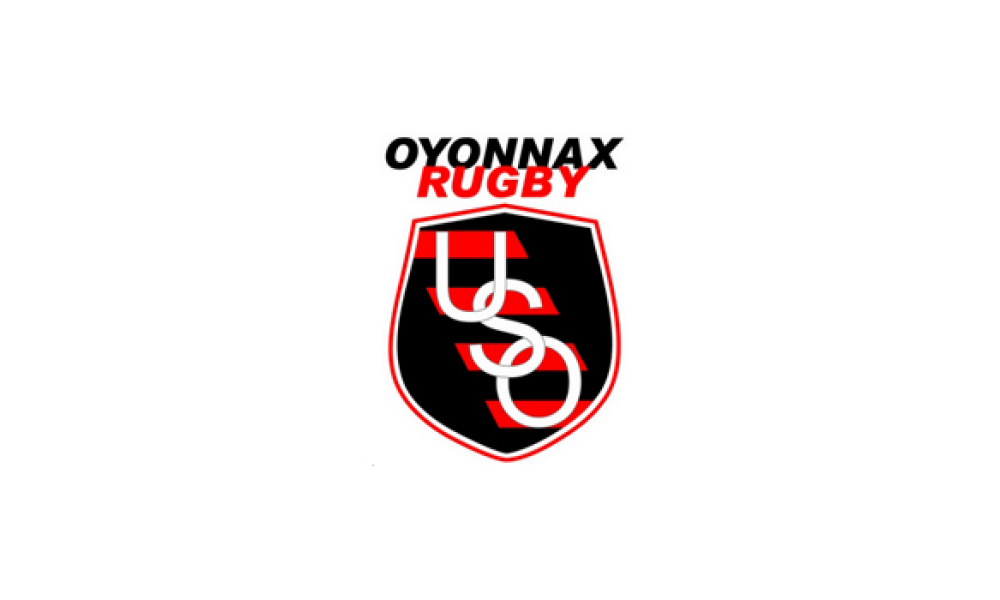 Top 14 : Oyonnax se donne de l'air