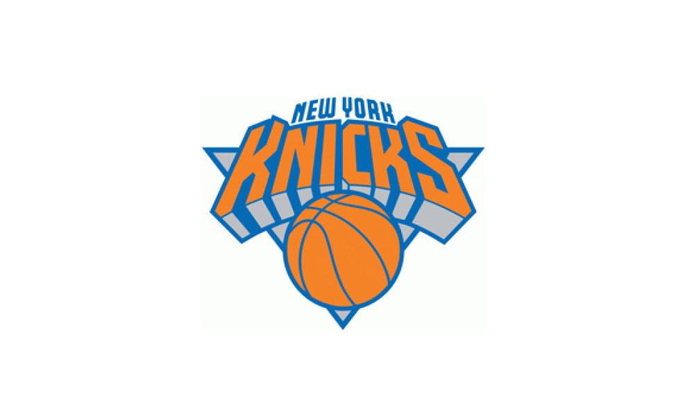 Les Knicks rois de New York