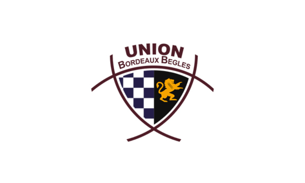 Ledevedec officiellement à l'UBB