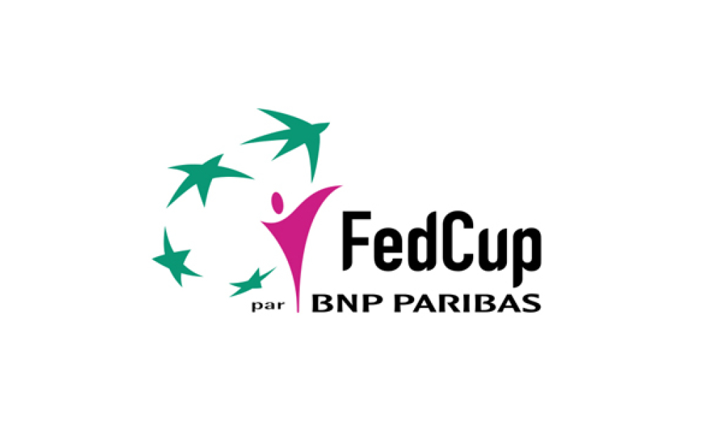 Fed Cup : Davis remplace Lepchenko