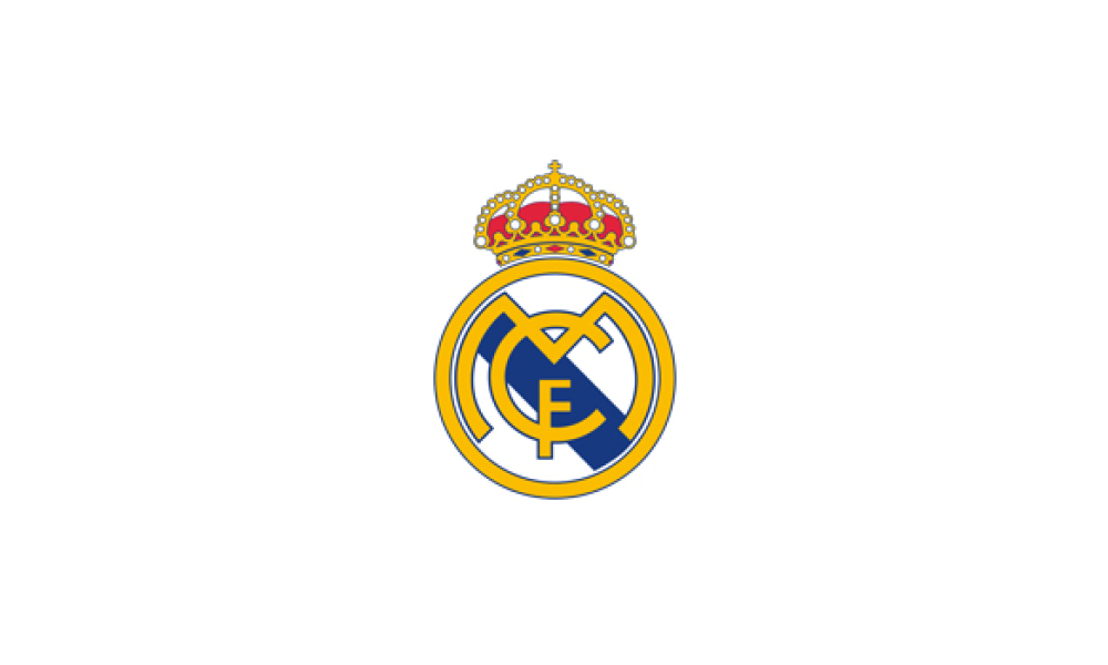 Real : Varane et Benzema titulaires