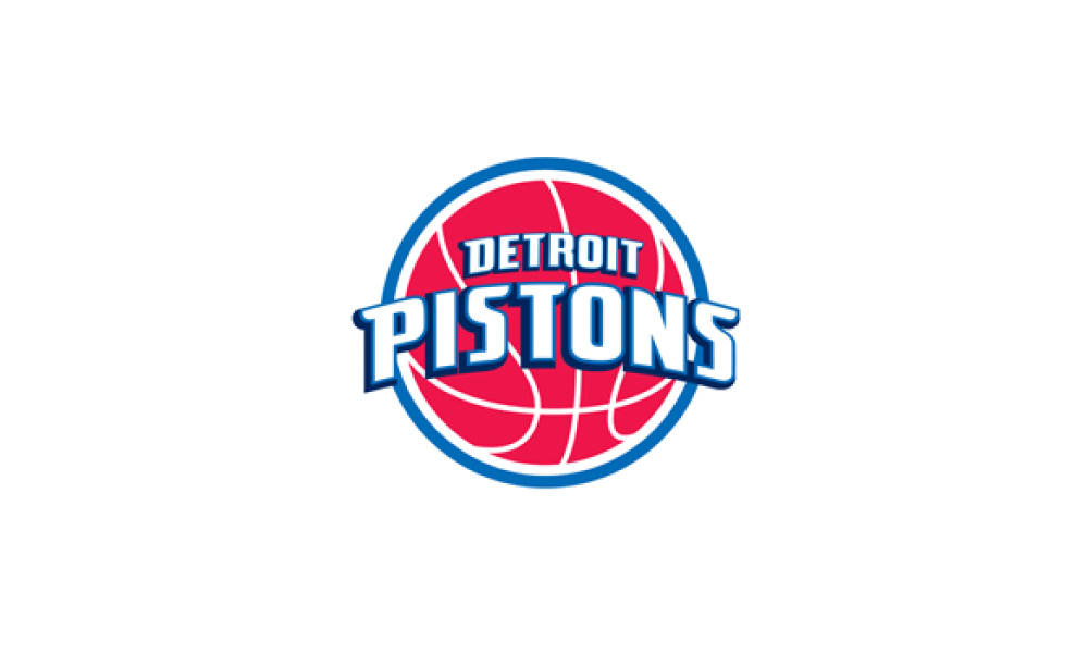 NBA : Detroit change de coach