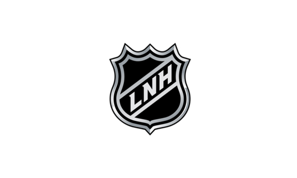 NHL : Los Angeles rejoint Chicago