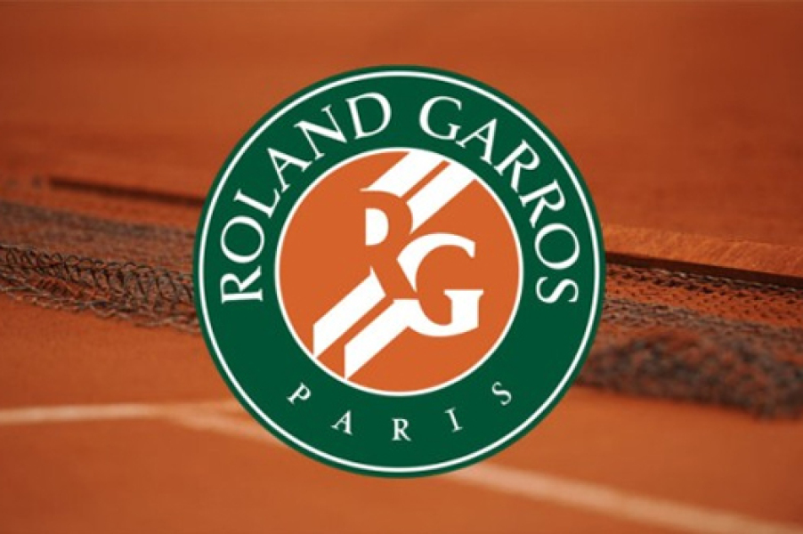 Roland-Garros : Lokoli face à Johnson