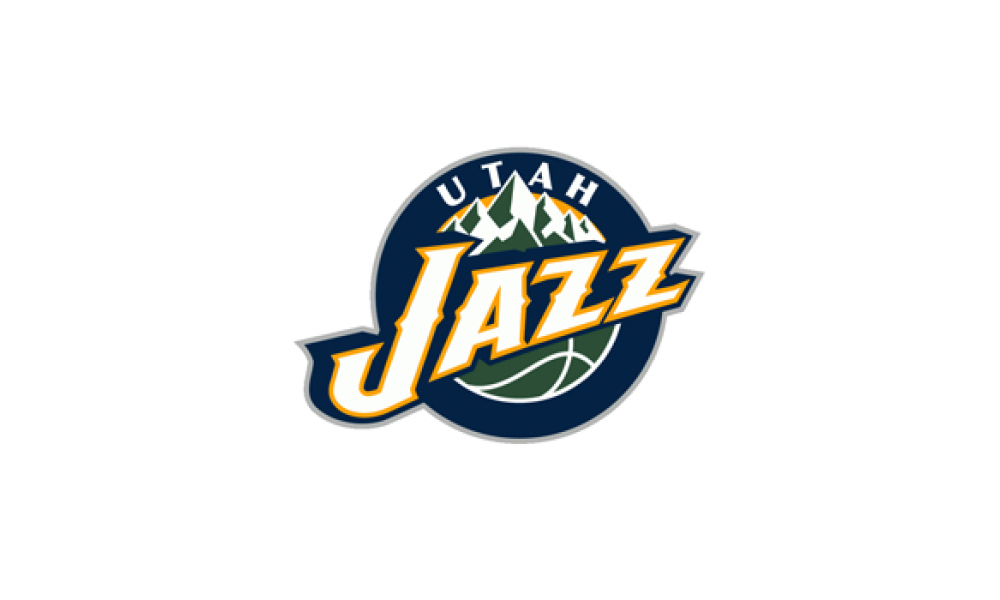 NBA : le Utah Jazz changent de coach