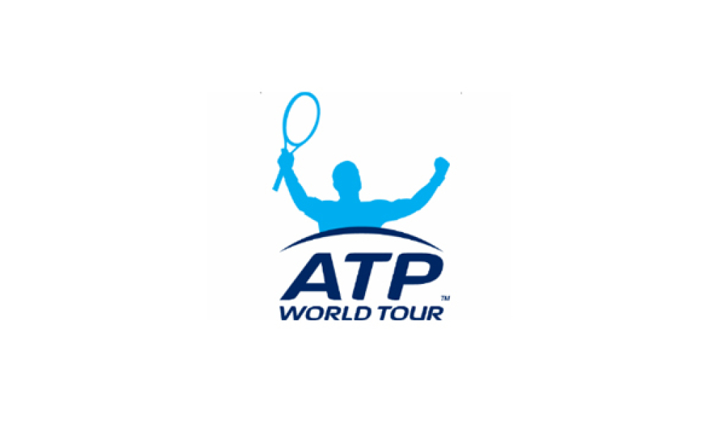 Eastbourne : Berlocq rejoint Chardy