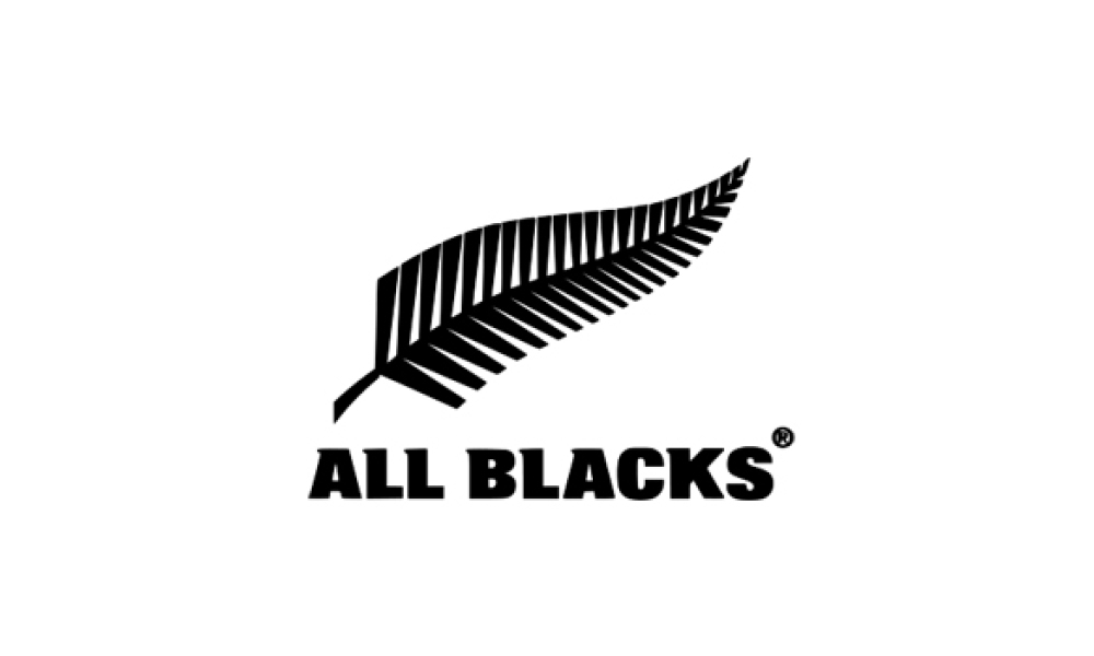 NZ – Angleterre : 29-6 (MT)