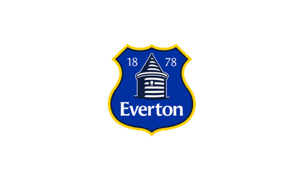 Everton s'offre G.Barry
