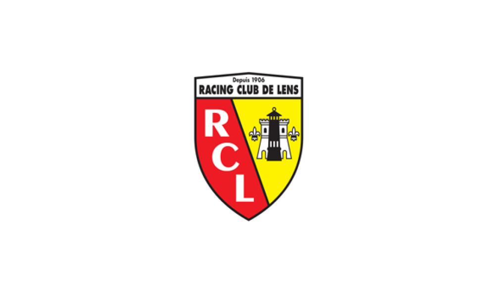 Lens : 600 supporters manifestent