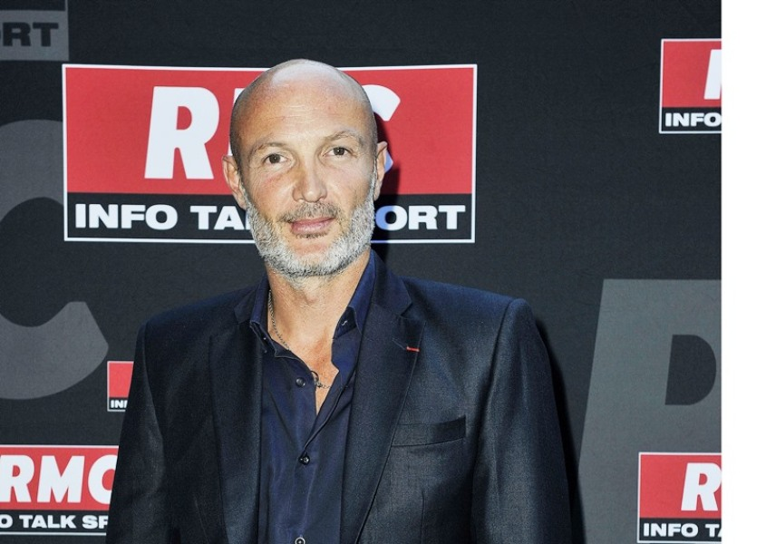 Leboeuf : «Personne n'est indispensable»