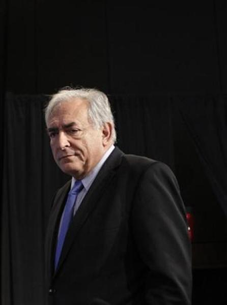 Dominique strauss-kahn attaque france soir en justice