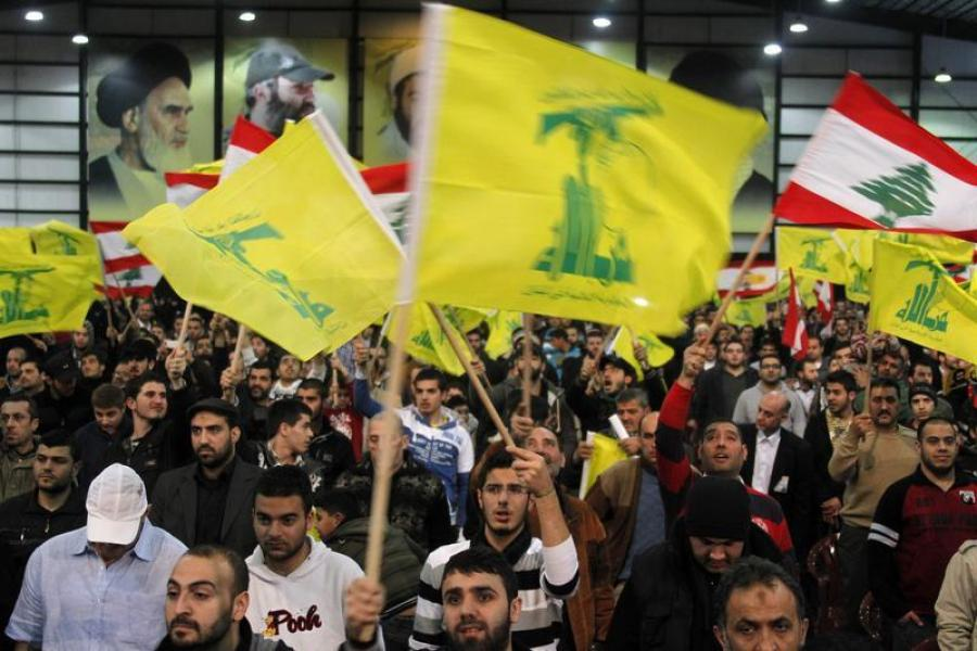 Paris accuse le hezbollah d'avoir rompu un accord