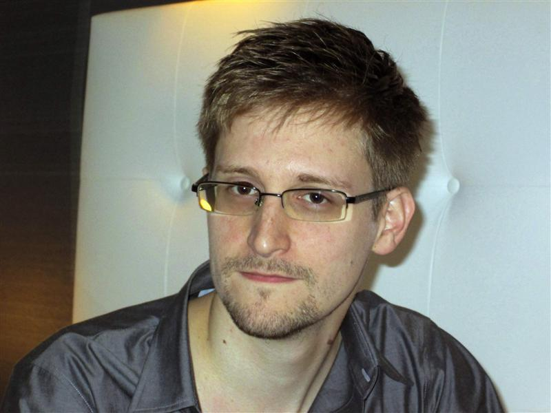 La fuite d'edward snowden, un revers diplomatique pour washington