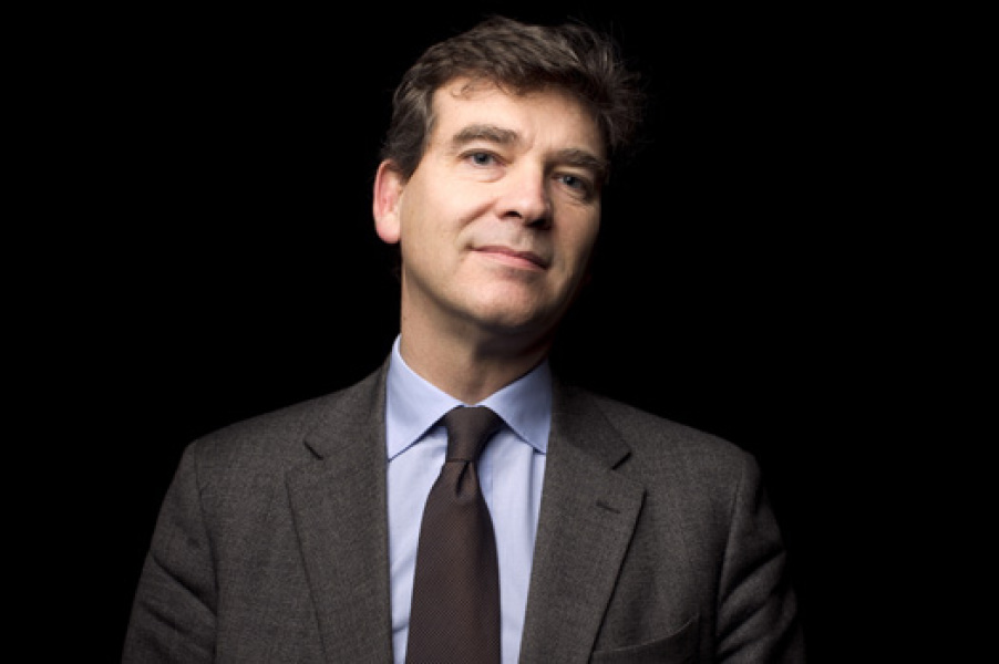 SeaFrance : Montebourg « regrette » ses propos