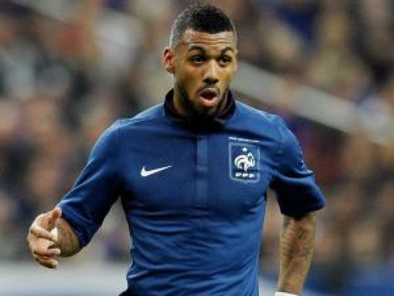 VIDEO - M'Vila ne veut pas calculer