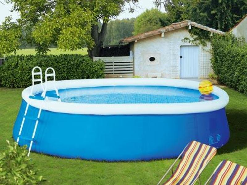 piscine bois hors sol castorama piscine hors sol carrefour u creteil u images photo piscine. Black Bedroom Furniture Sets. Home Design Ideas