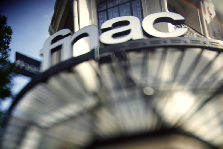 PPR va se séparer de la Fnac par une introduction en Bourse