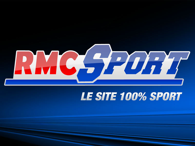 Le saut de Baumgartner en direct sur rmcsport.fr