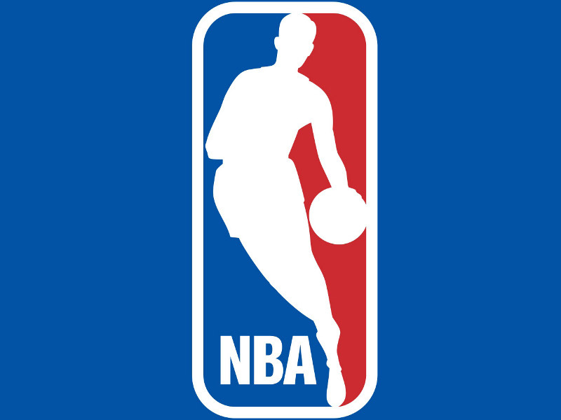 New York – Stoudemire absent plusieurs semaines