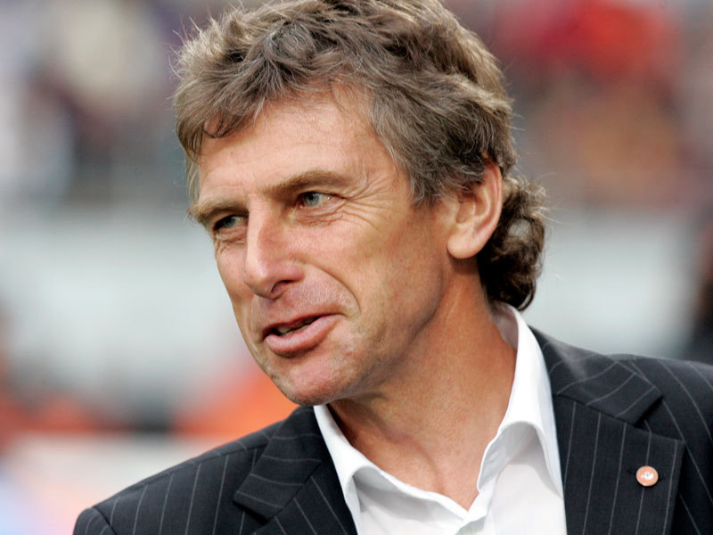 Lorient – Gourcuff : « On se bat pour le maintien »