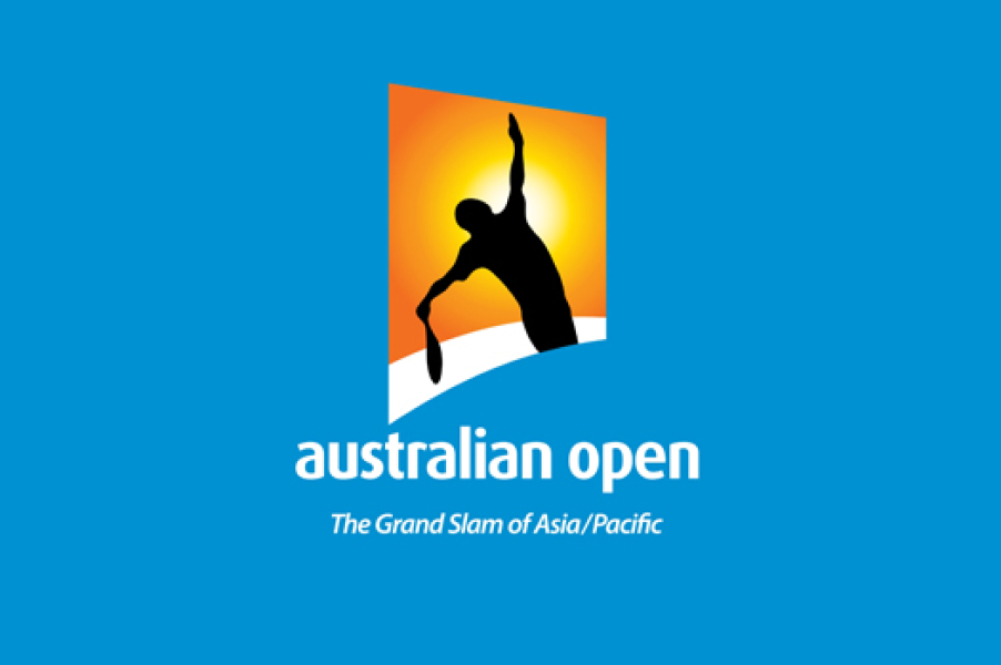 Open d'Australie – Foretz-Gacon poursuit sa route