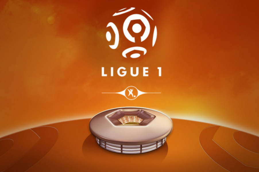 OM – Montpellier : Les compos