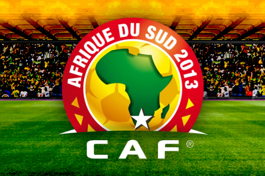 CAN 2013 - Mboma : « Le Nigeria me paraît imbattable »