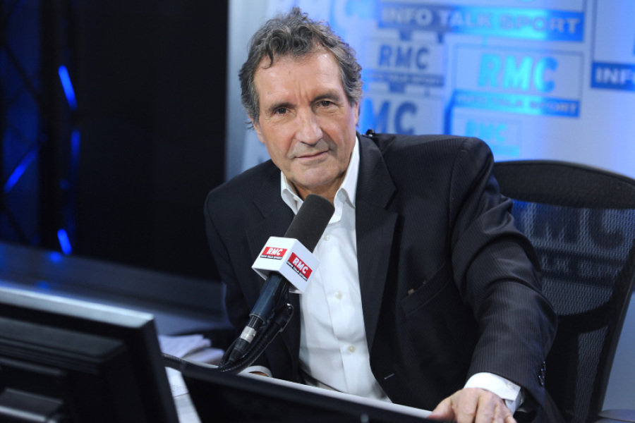 EN DIRECT - Vivez le direct de <i>Bourdin & Co</i> du 20 mai