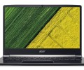 Acer Swift 5 SF514-51-52FZ