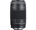 Sony SAL75300 Alpha Mount Lens
