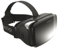 Homido Virtual Reality Headset V2