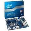 Intel DH77KC