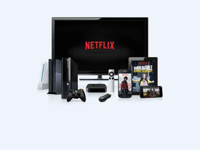 netflix france comment a marche combien a co te. Black Bedroom Furniture Sets. Home Design Ideas