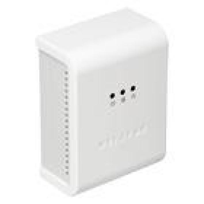 Netgear Powerline HD Ethernet Adaptateur HDX101