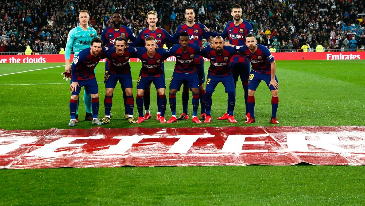barca groupe icon.jpg