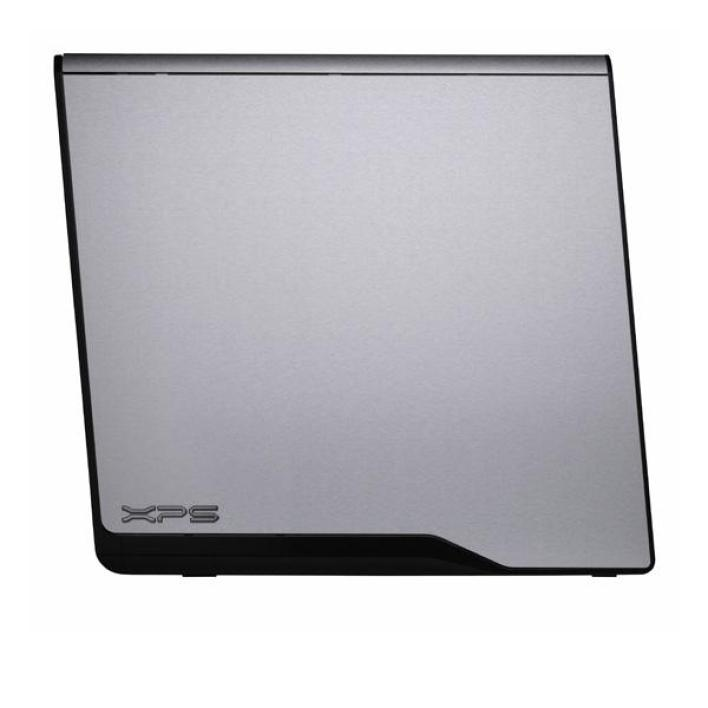 Dell XPS 630