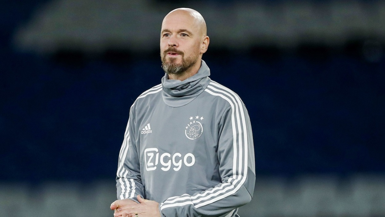 ten hag ICON SPort.jpg
