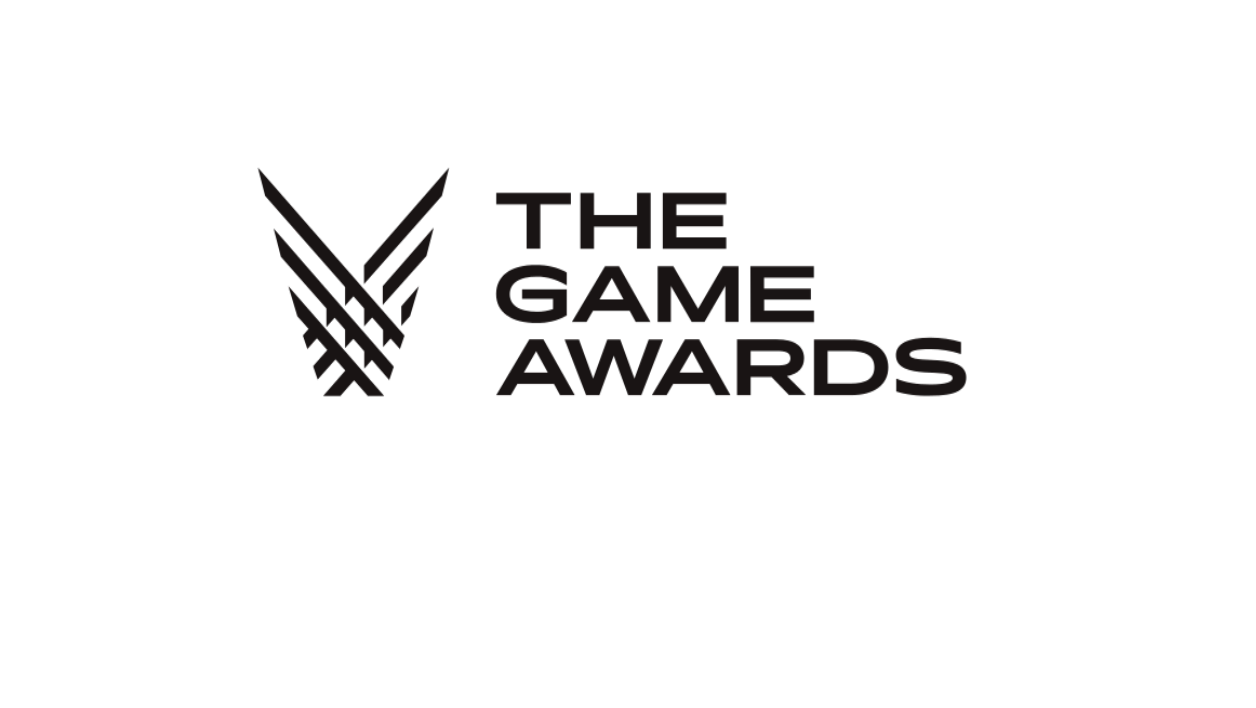 The game awards cover