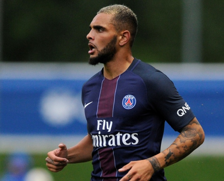 PSG-Arsenal : Kurzawa dans l'incertitude