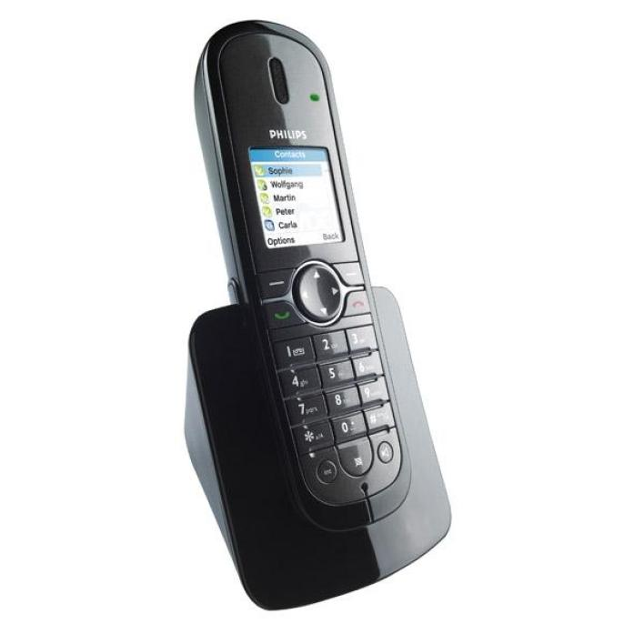 Philips VOIP8411