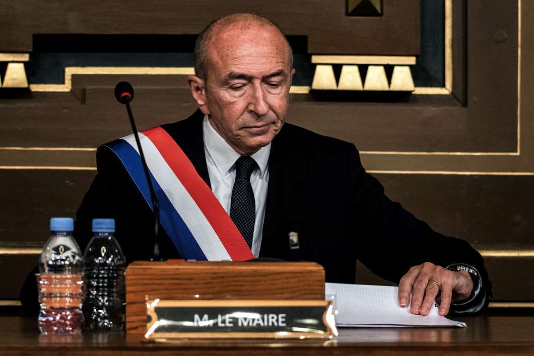 collomb_JEFFPACHOUD_AFP.jpg