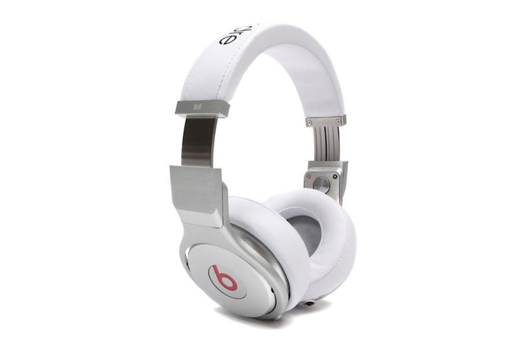 Monster Cable beats pro by Dr Dre