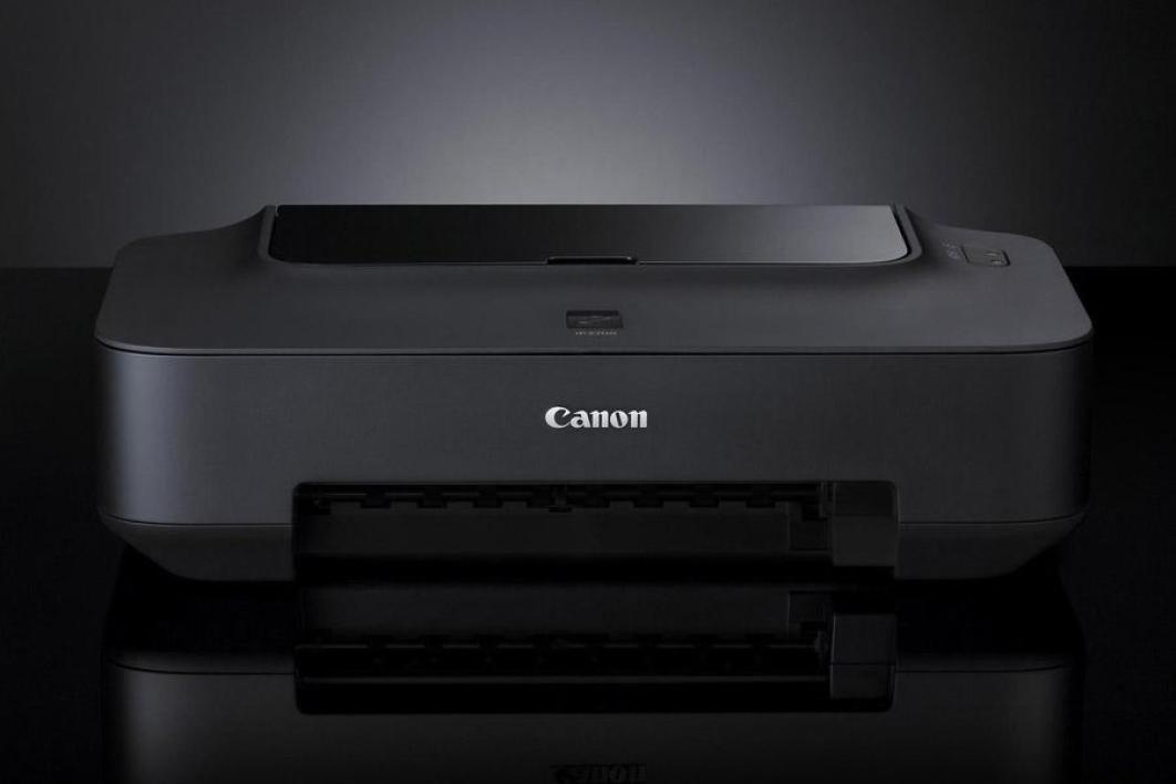imprimante canon ip2700