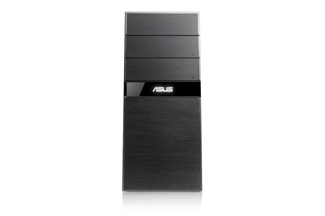 ASUS CG8265 DRIVER FOR WINDOWS 7