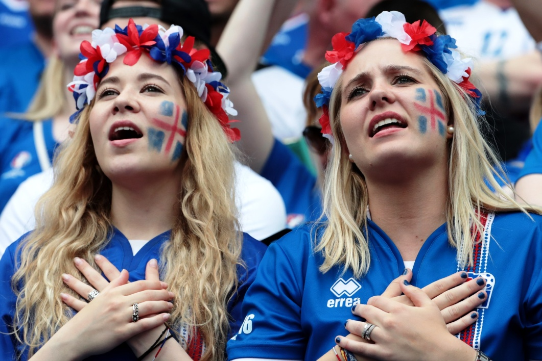 supportrices islande 030716 AFP.jpg