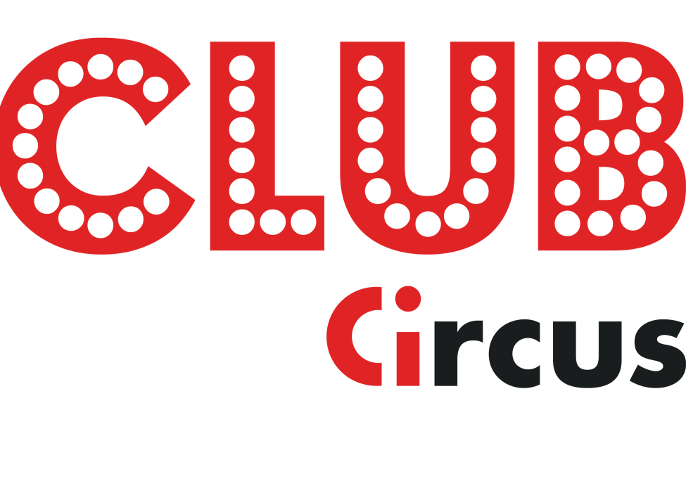 CIRCUS_CLUB_PARIS_carré_black_2838.png