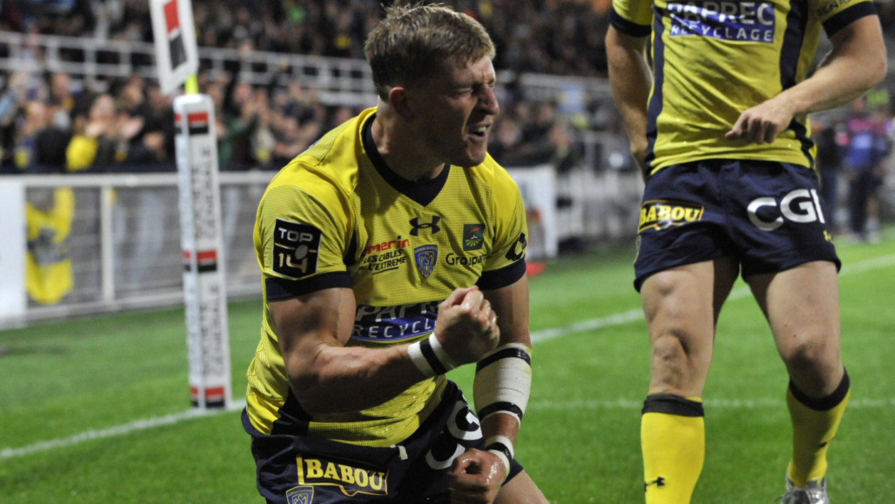 David Strettle-UBB.jpg