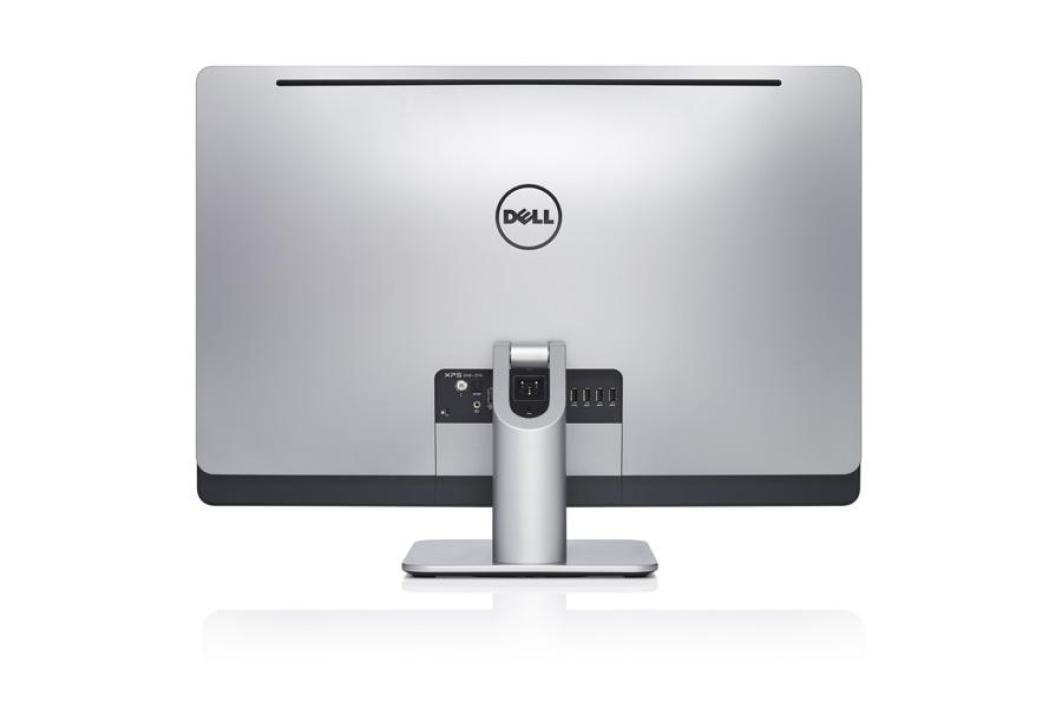 Dell XPS One 27 (Premium)