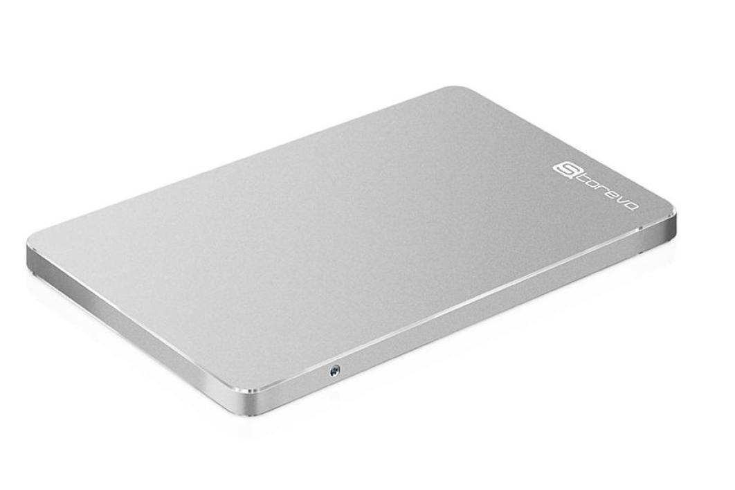 Storeva Arrow SSD 250 Go