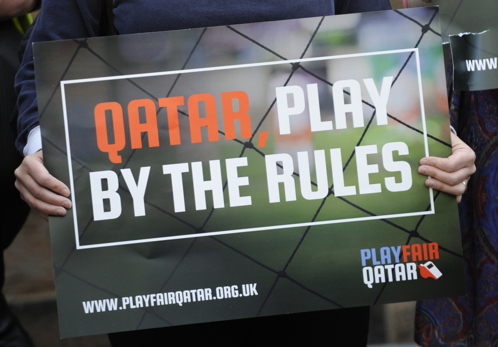 protestation Qatar.jpg
